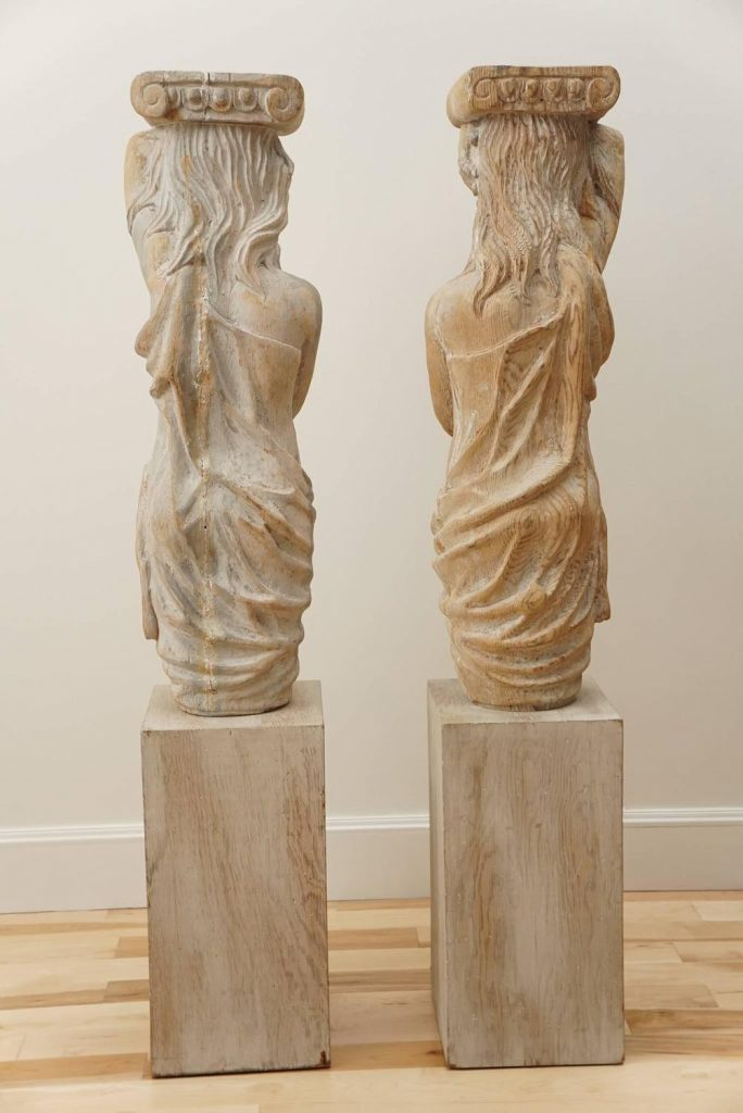 carved stands3