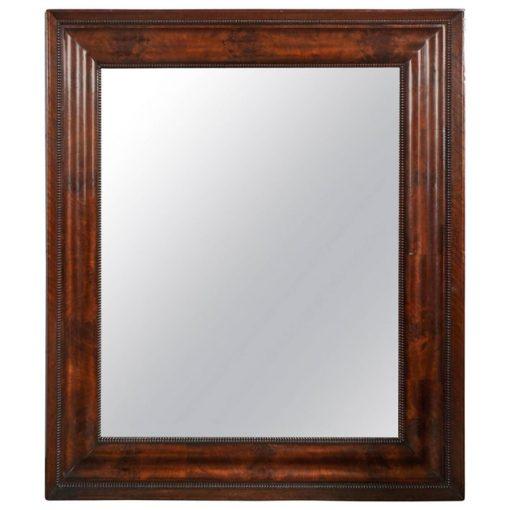American Empire mirror