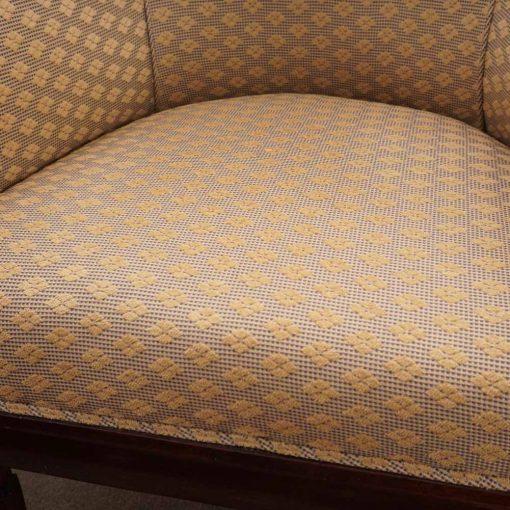 william armchair 6
