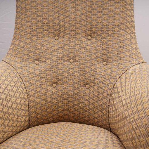 william iv armchair 7