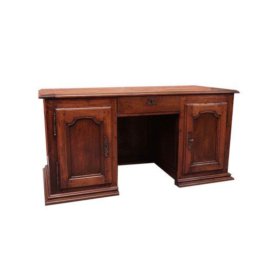 Provincial desk