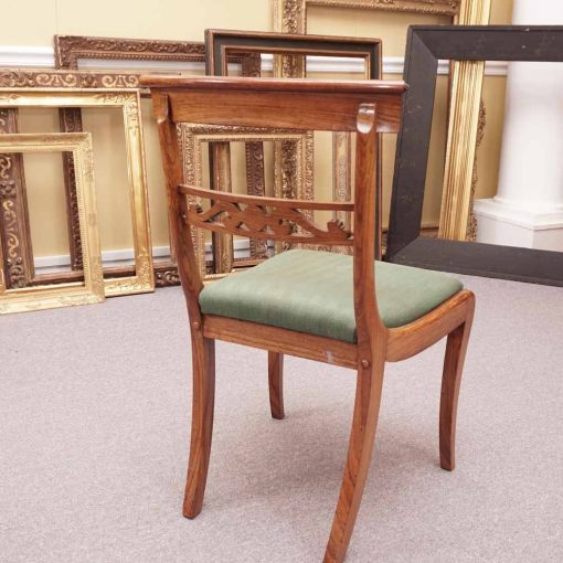 English side chairs4