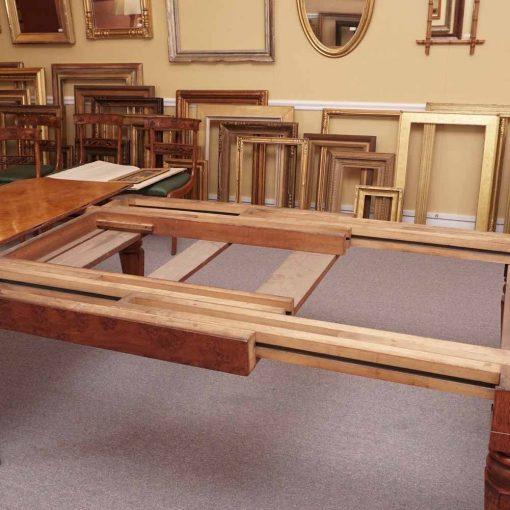 polar oak table5