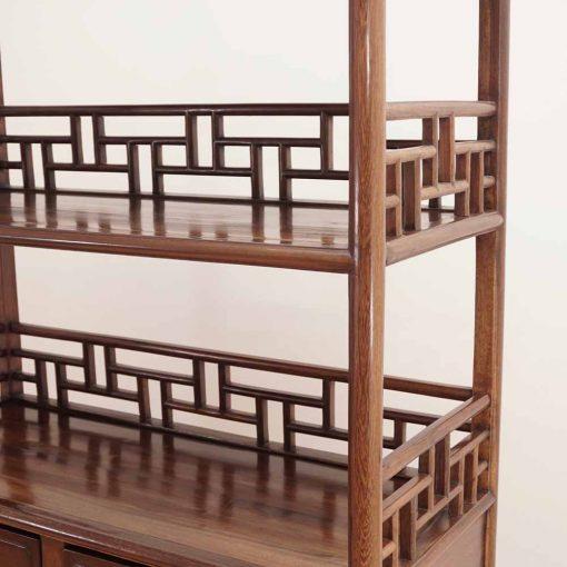 Chinese display2