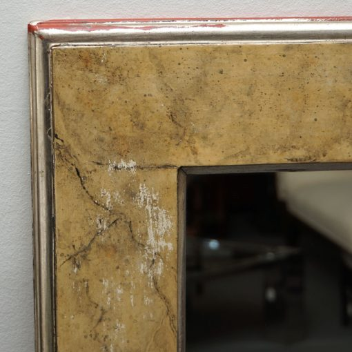 painted mirror frame3