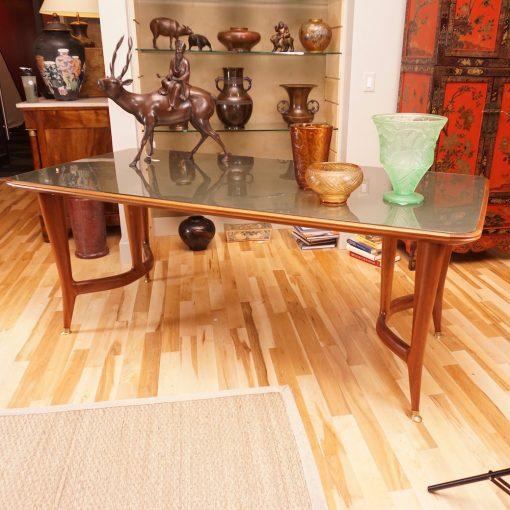 parisi table2