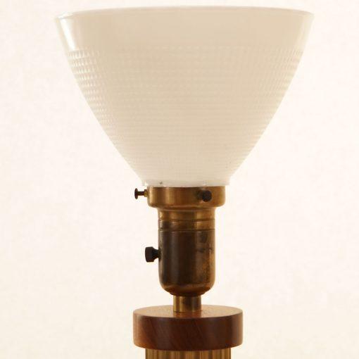 brass_column lamps5