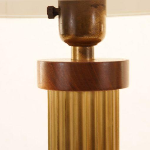 brass_column_lamps3