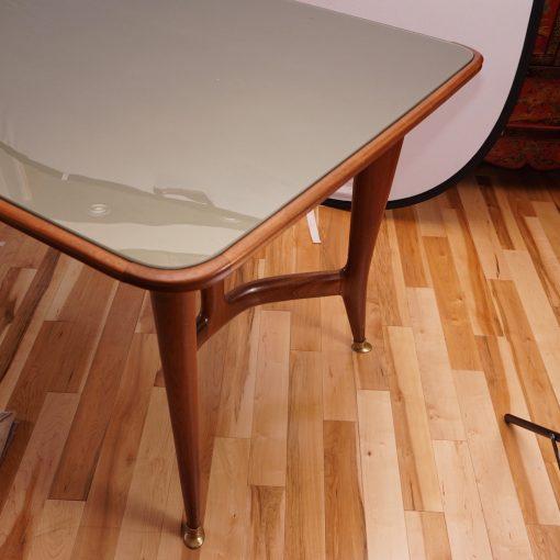 parisi table5