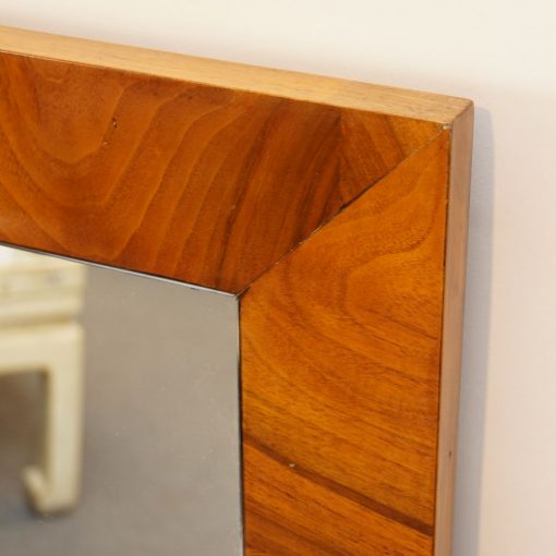 walnut mirror3