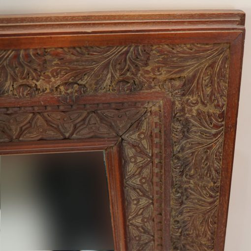 gothic style mirror3