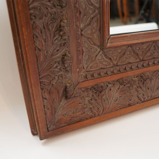 gothic style mirror5