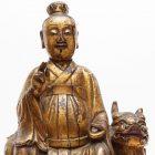 Chinese_buddha1