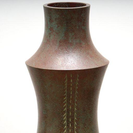 deco bronze3