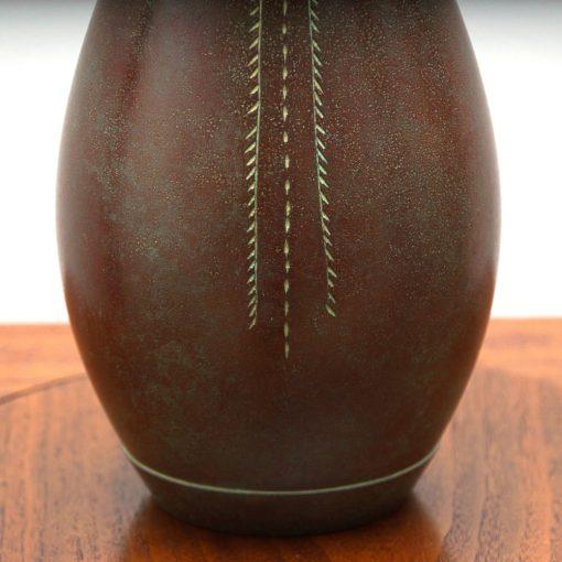 deco bronze5