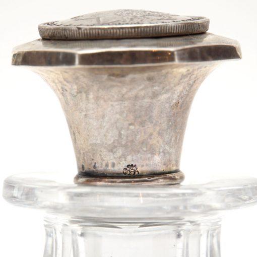 glass decanter2