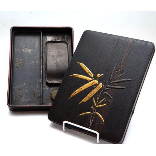 writing box4