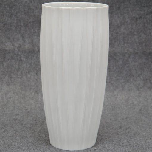 German Porcelain1