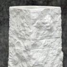Kaiser signed vase top