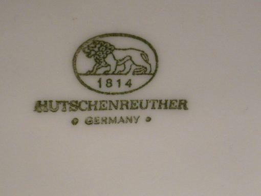 German Porcelain2