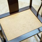 Chinese hardwood chair3