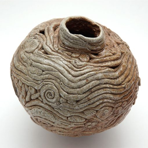 abstract vase3