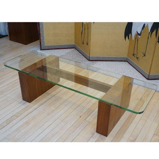 kagan table2