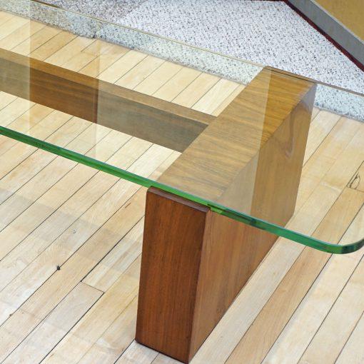 kagan table3