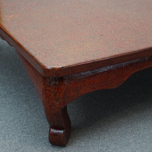 lacquer cocktail table3