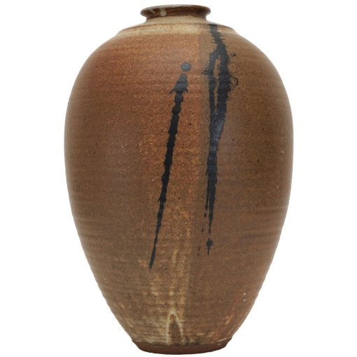 large studio vase
