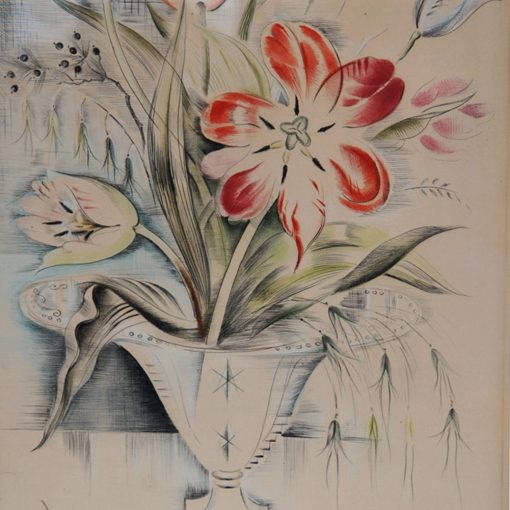 signed drypoint3