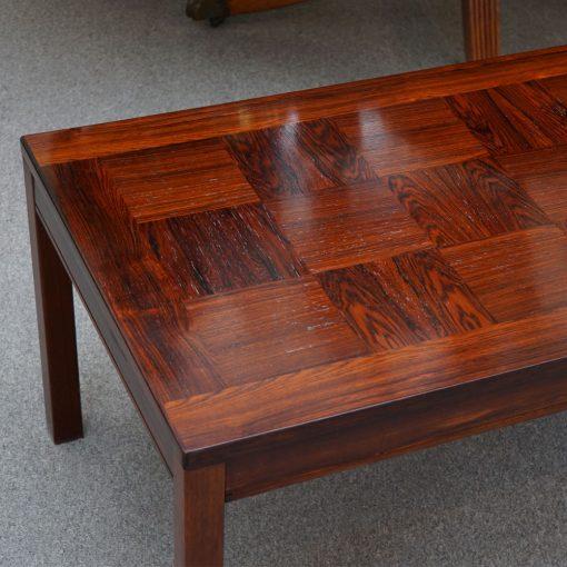 Danish table3
