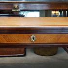 Louis XVI style desk1