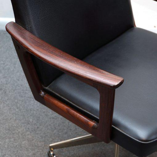 50s desk chair3