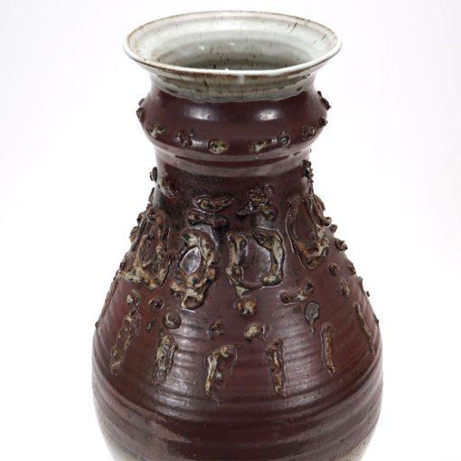 studio pottery1
