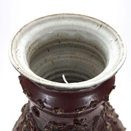 studio pottery3