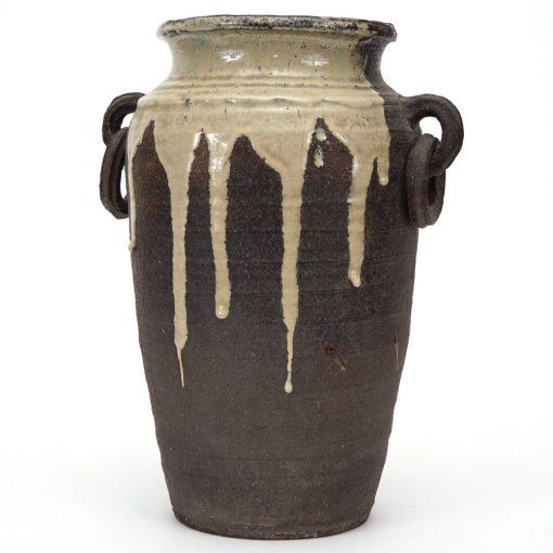 Meiji vase1