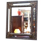 Dutch frame mirror2