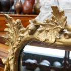 carved frame origin italy3