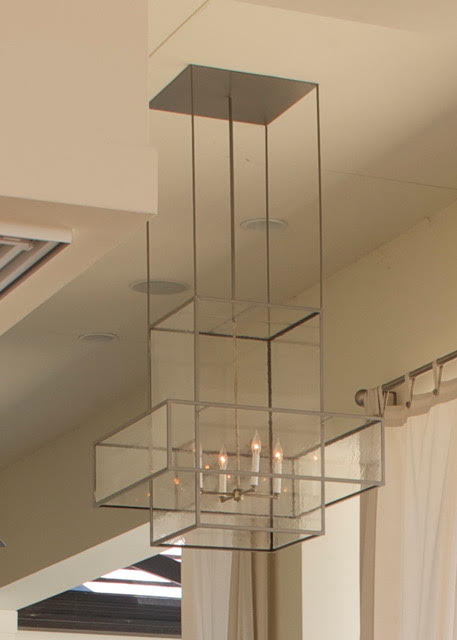 ceiling light fixture1
