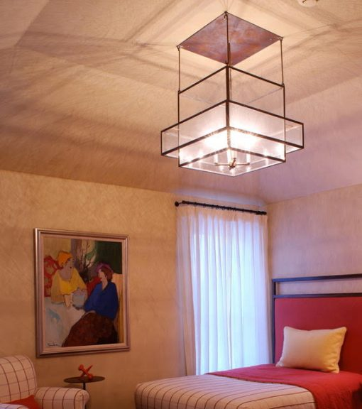 ceiling light fixture2