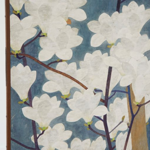 Japanese floral screen3