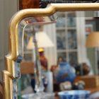 queen anne mirror detail2