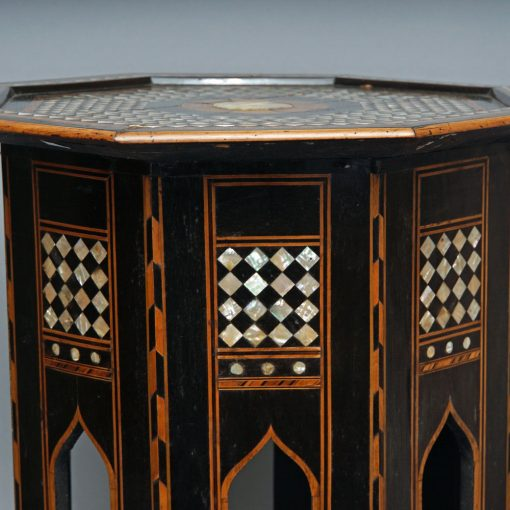moroccan table4