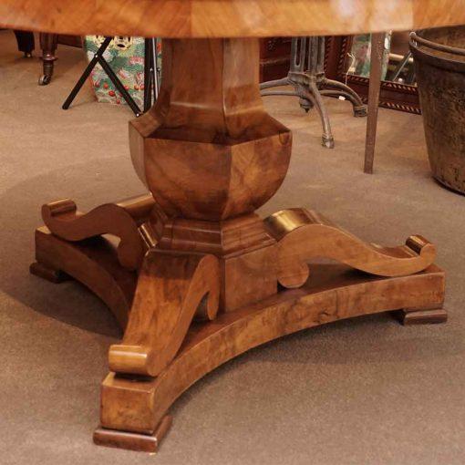 burl center table4