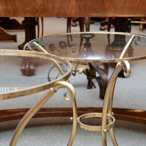 brass tables2