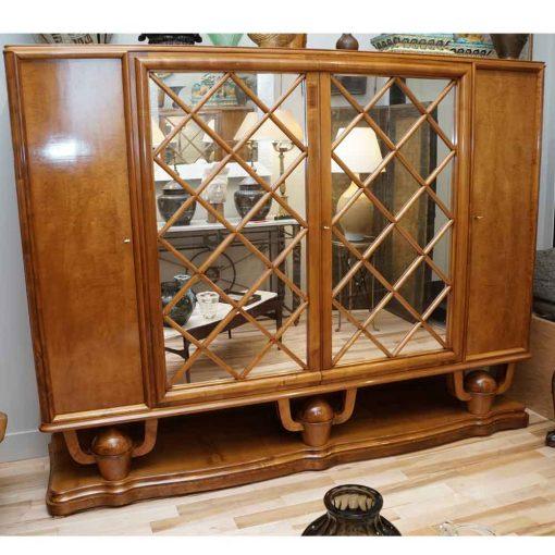 deco cabinet2