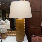50s lamp2