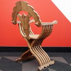 Syrian folding chair back2