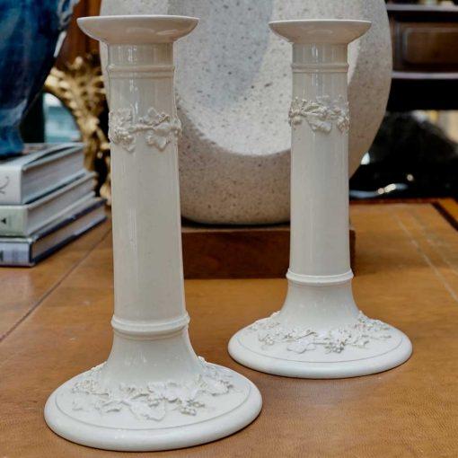 wedgwood candle sticks2